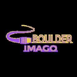 Boulder Imago